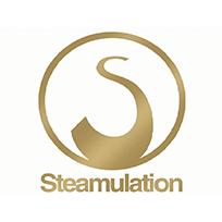 acheter chicha steamulation