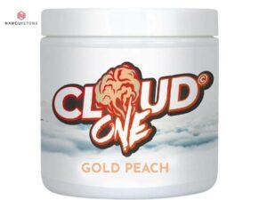 gout chicha