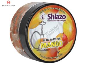 PIERRES SHIAZO MANGO 100G