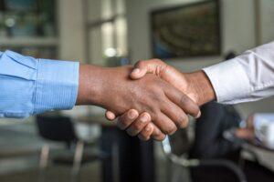 partenariat chicha