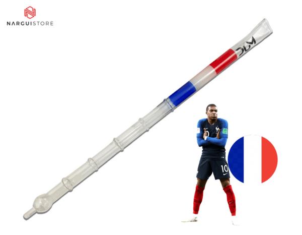 Manche en Verre Dum R United France
