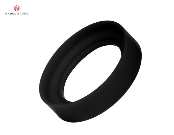 adaptateur ks ringo black