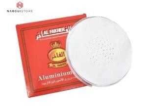 Aluminium chicha
